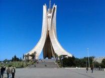 Algeria_Above_