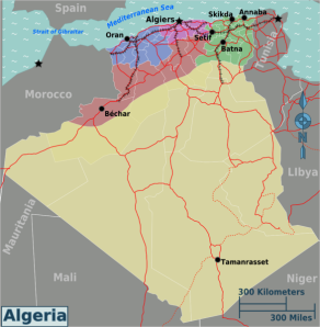587px-Algeria_regions_map