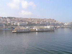 Hafen_Alger_Wikipedia_800px-Algeri01