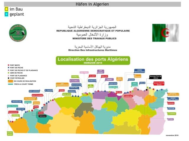 Häfen in Algerien02